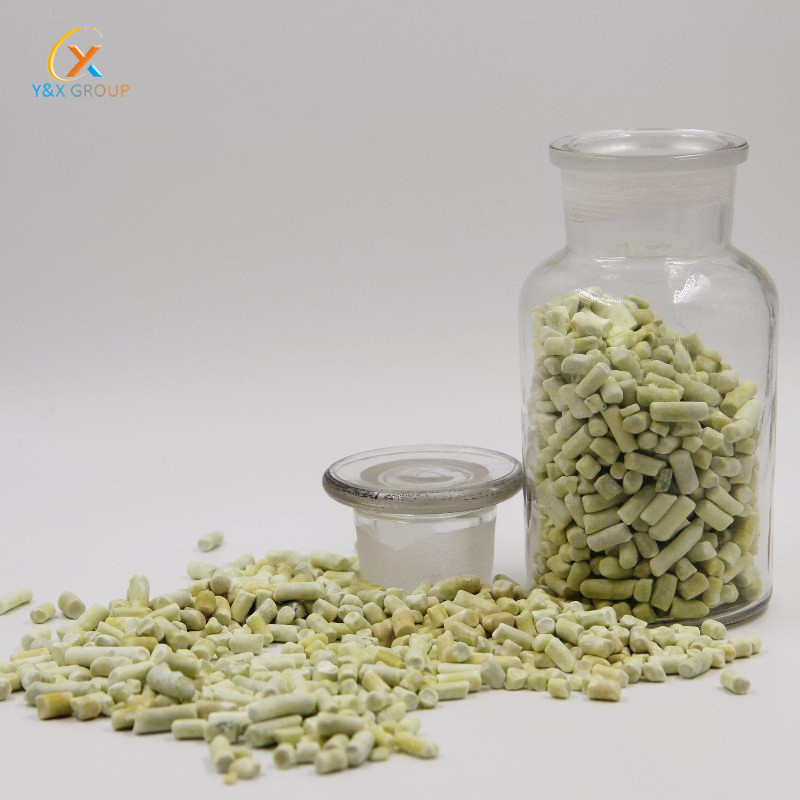 Chemical Product Iron Mineral Flotation Reagents SIBX