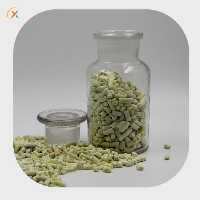 Mining reagents Potassium Amyl Xanthate