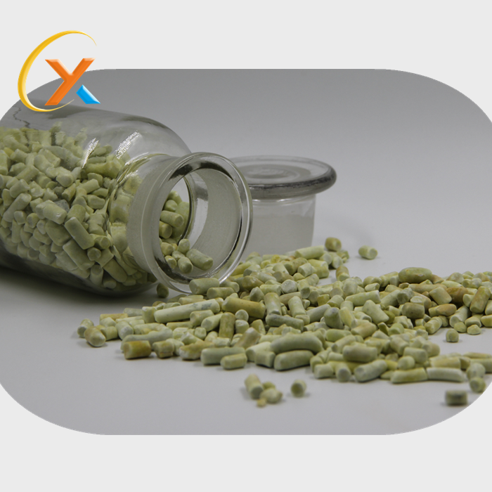 potassium amyl xanthate chemicals for zinc sodium isobutyl xanthate gold ore dressing agent