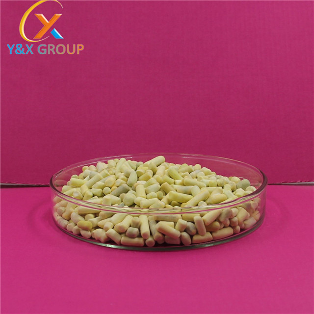 mining chemical collector Potassium Butyl Xanthate (PBX)
