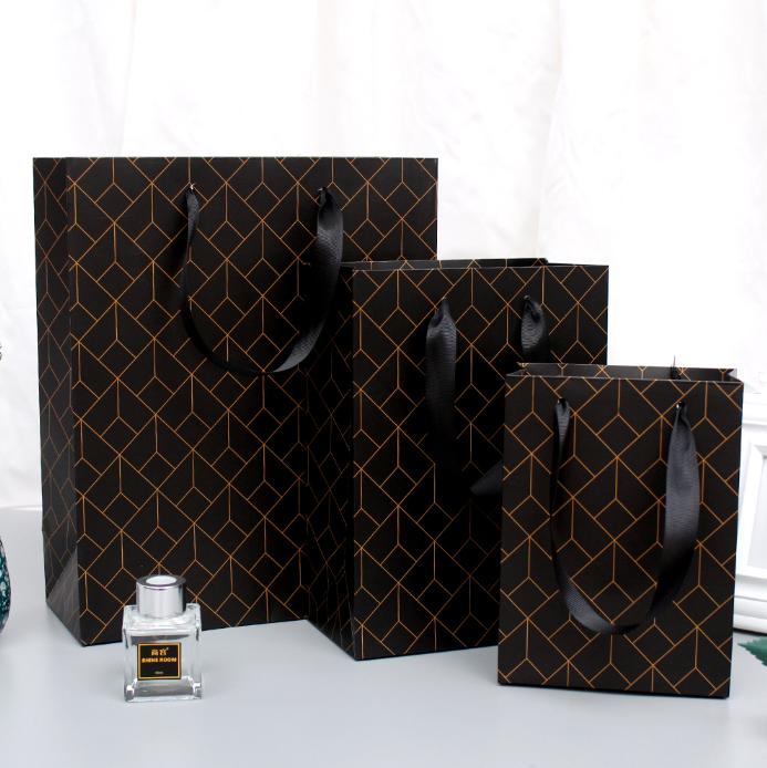 paper bag wholesale
