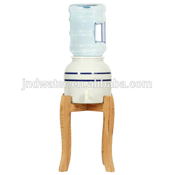 Ceramic Water Dispensers