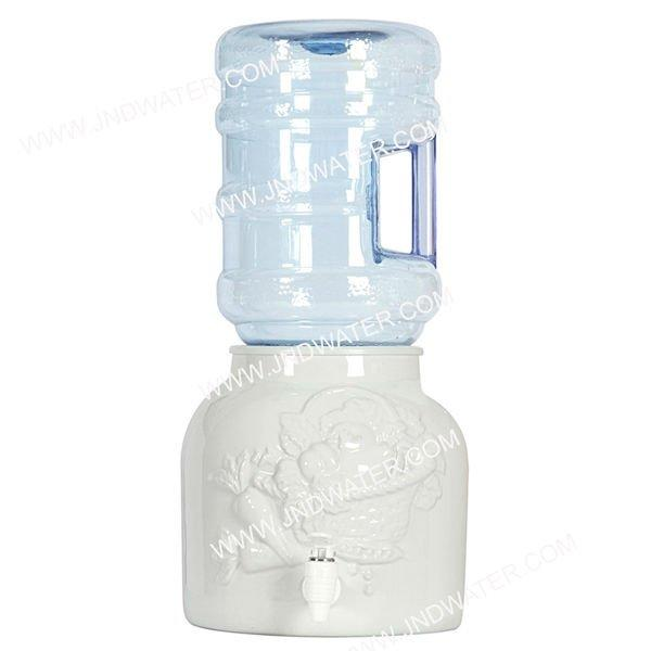Ceramic Water Dispensers for Used in home