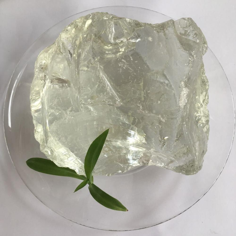 Cheap Price New Design Decorative Bulk Sea Glass