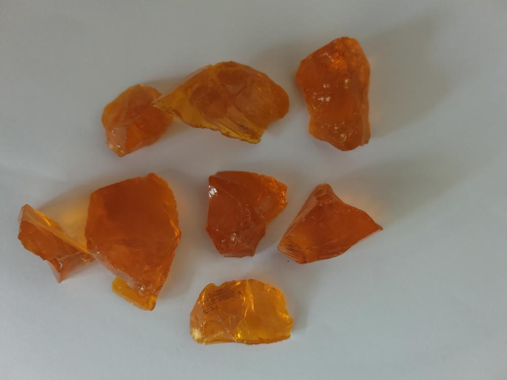 Wholesale Glass Rock