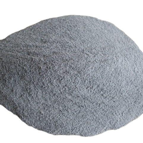 Milled Fiber Glass Powder for Construction and Painting 300mesh 600mesh
