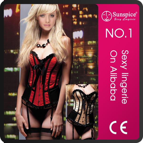 Sunspice hot sale www xxx com sexy garter corset
