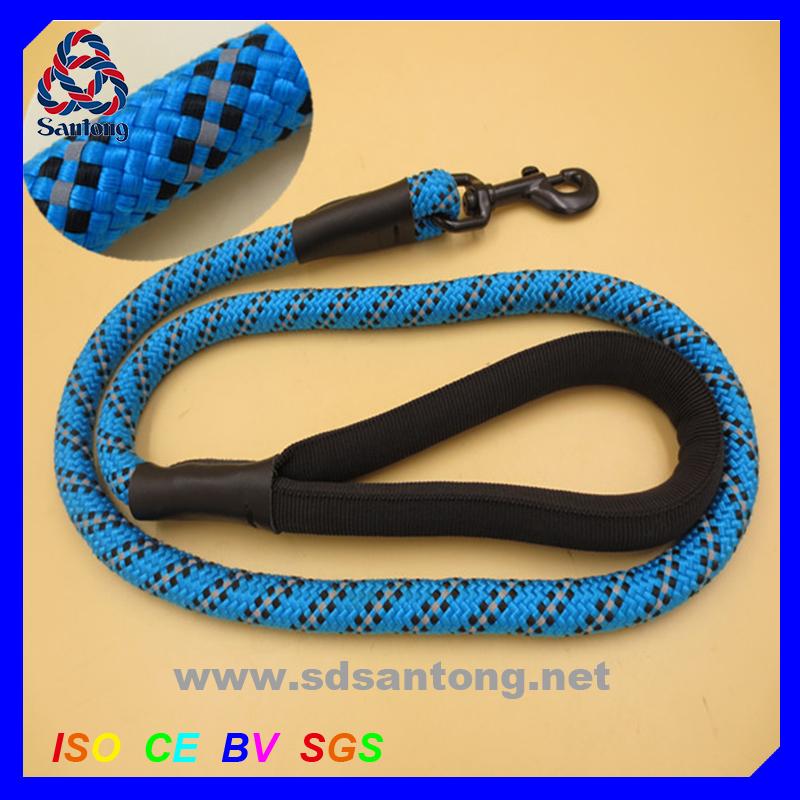 pet product dog leash