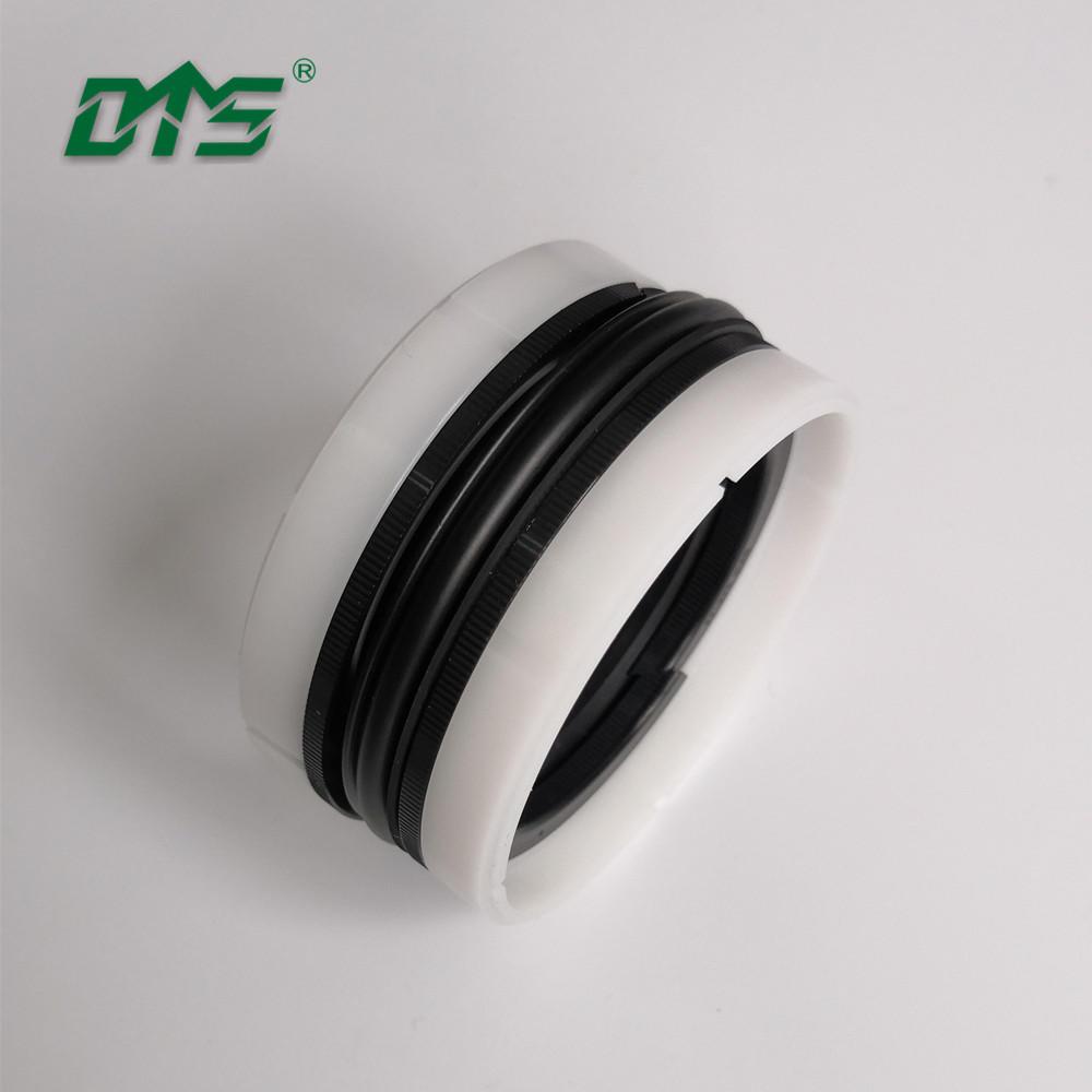 Double-acting piston compact seal 5pcs TPM DAS KDAS 80 60 70 50