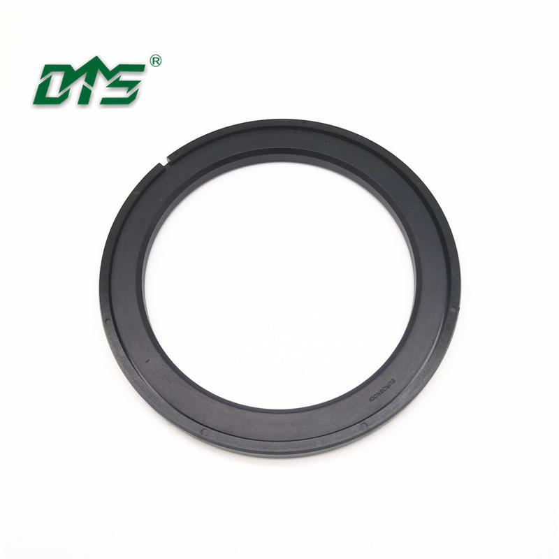 Hydraulic Piston Compact OK Seal for Excavator