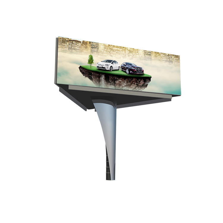 Used advertising human billboard structures for sale