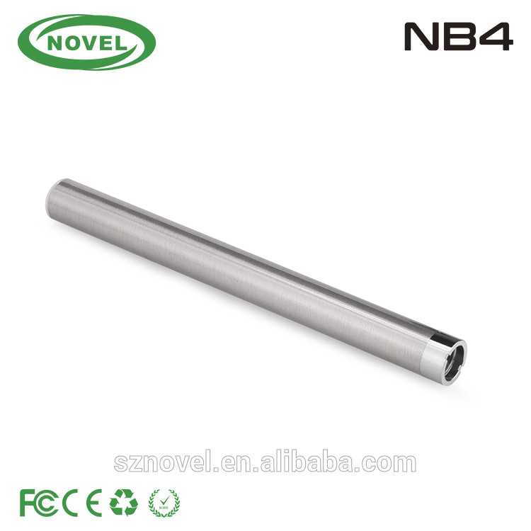 CBD vaporizer pen battery CE3 280mAh e cig 510 thread battery for wax /CBD Cartridge Vaporizer Atomizer