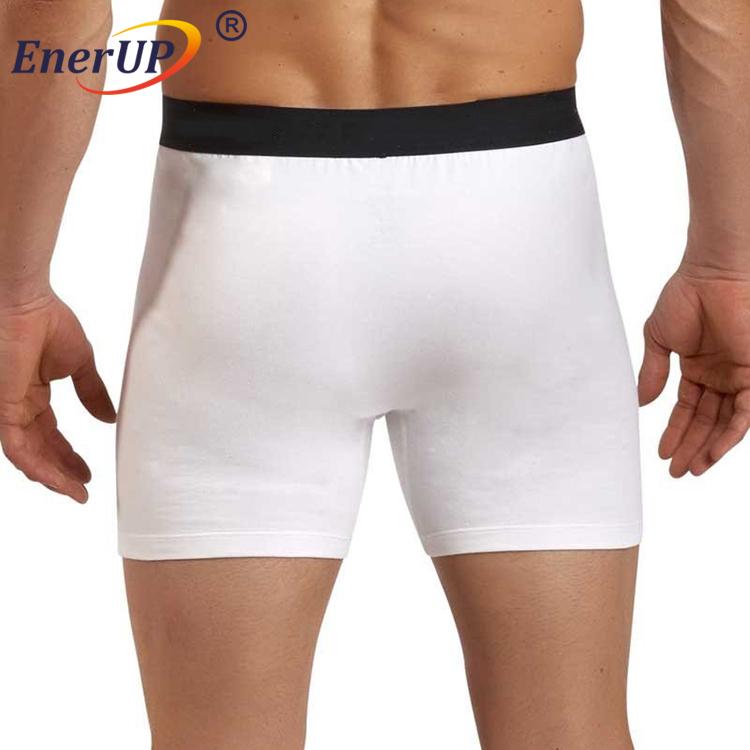 New design underwear men panties