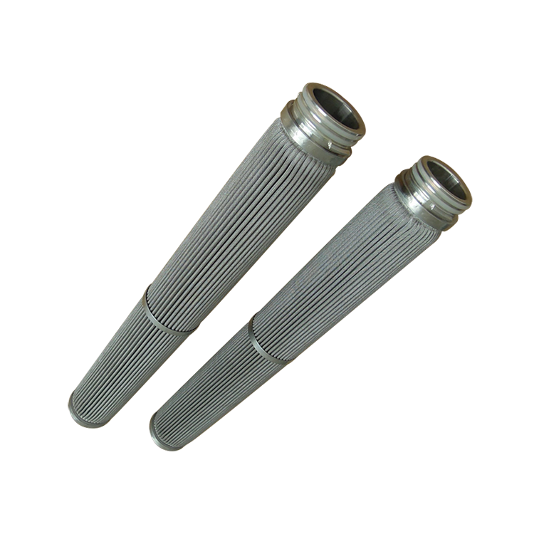 Factory price sintered filter disc stainless steel For Machinery Repair Shops