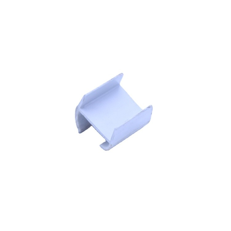 high quality durable plastictruck door seal for truck or trailer parts-072026