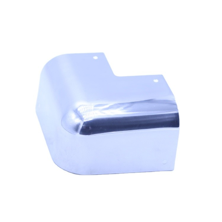 stainless steel edging Custom truck Universal Parts for protection SunroofHSANT OEM