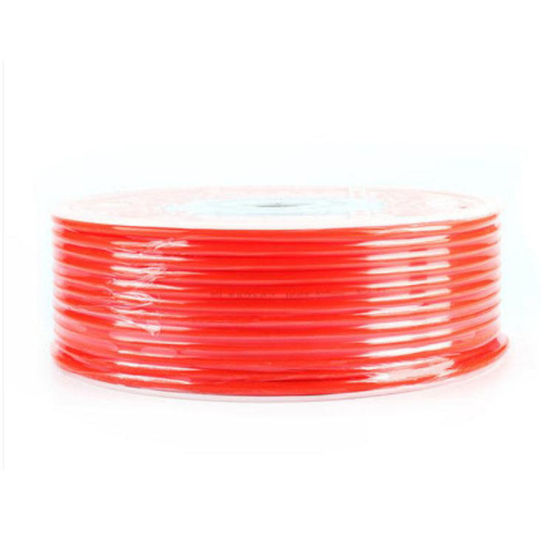 plastici tube TU0604BU Airwolf 4-12mm polyurethane tubing PVC tube