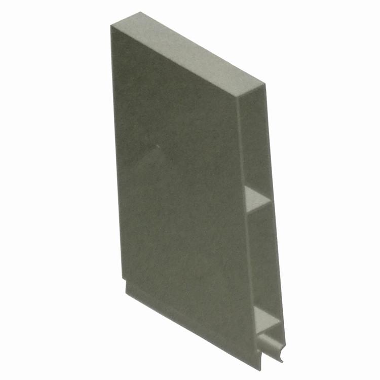 aluminum alloy truck panel truck body panel