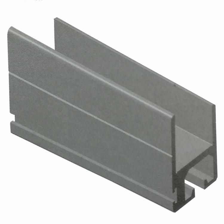 Truck Panels Truck Box Body Made By Truck Box Body Panels-021726