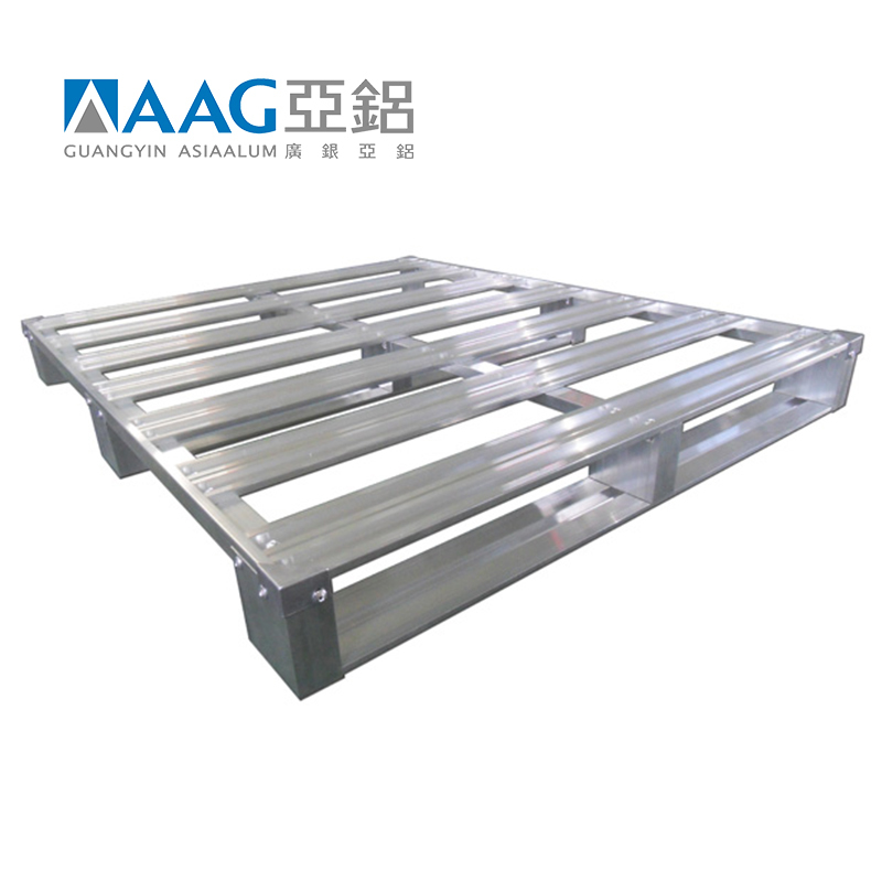 High quality aluminium pallet with cheap price,euro pallet