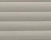 4710x4200 Aluminum Double Layer Outdoor Roll Up Shutter Door