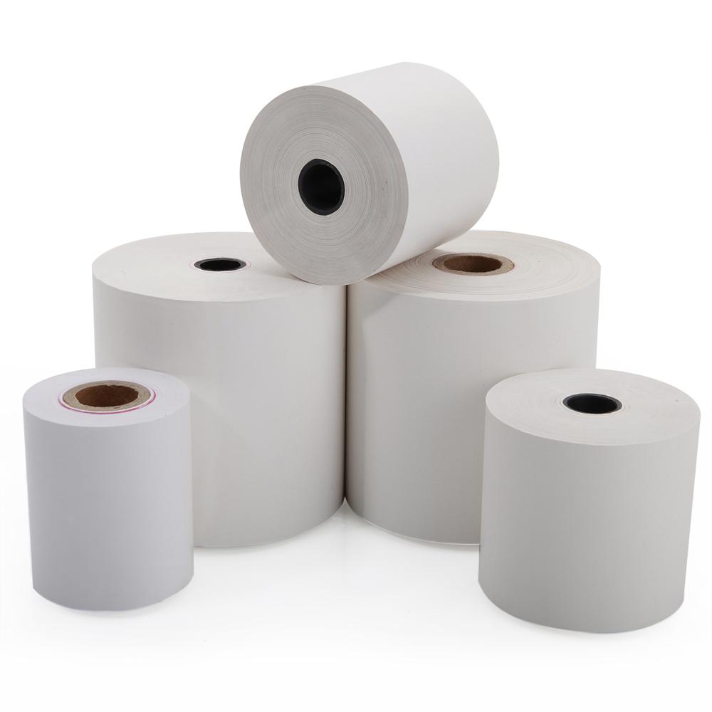 Thermal paper 60 gsm