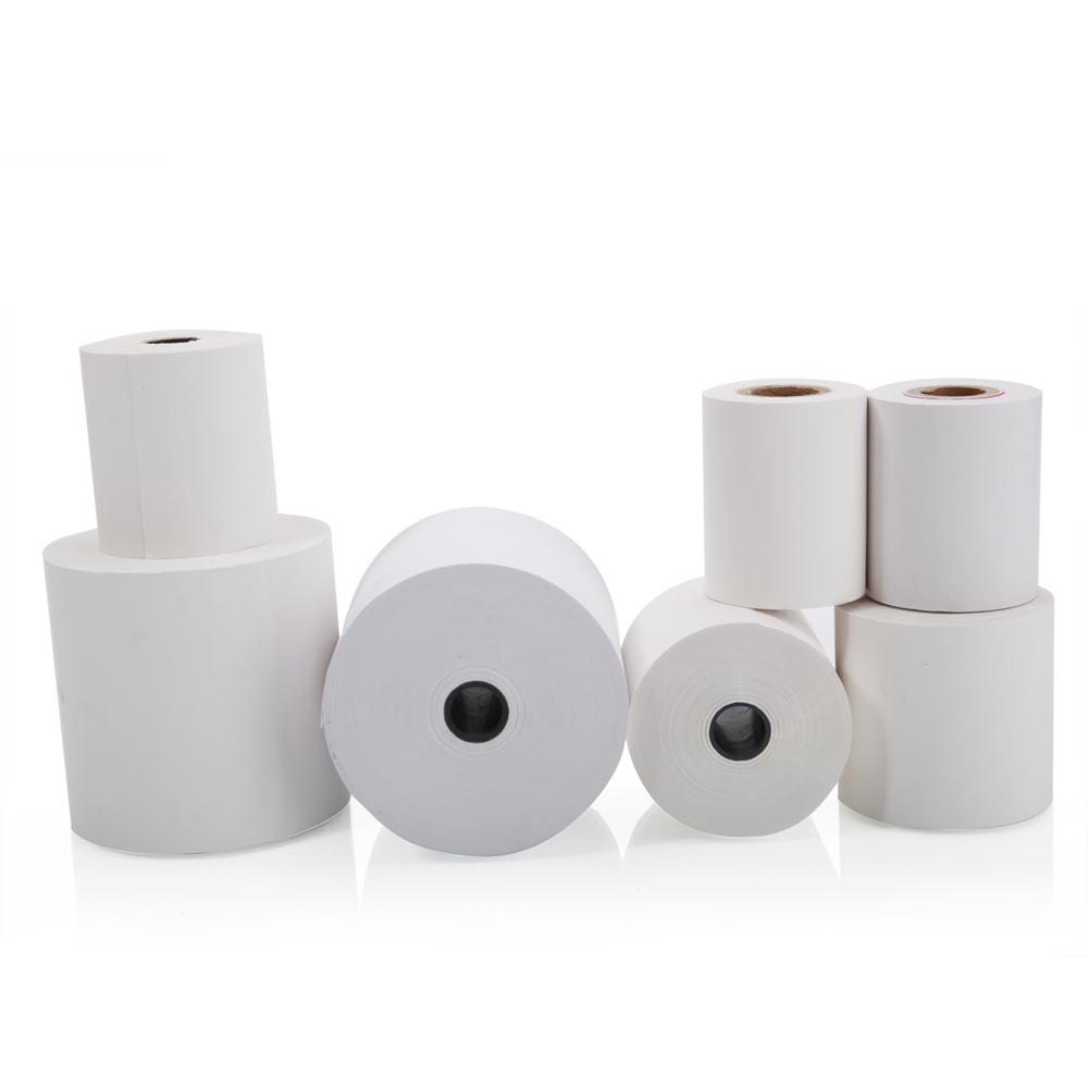 Thermal paper rolls spain