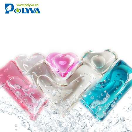 Apparel Detergent Capsules detergent Cleaning Detergent Liquid Laundry Pods High Quality Laundry Beads Apparel Cleaning Laundr