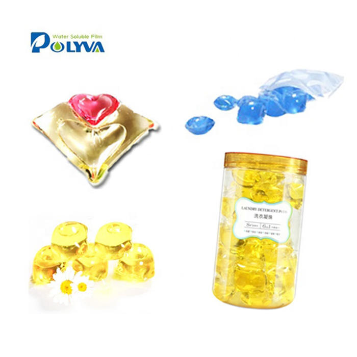 bulk liquid laundry detergent washing scented beads washing laundry detergent pods capsule laundry pod cleaning products