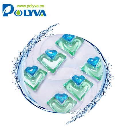 wholesale free and gentle luandry pods Cleaning Detergent Liquid Laundry Pods High Quality Laundry Beads Apparel Cleaning Laundr