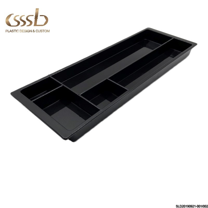 drawer plastic partpen boxaccessory ABSmaterial injectionSLD20190921-001/002