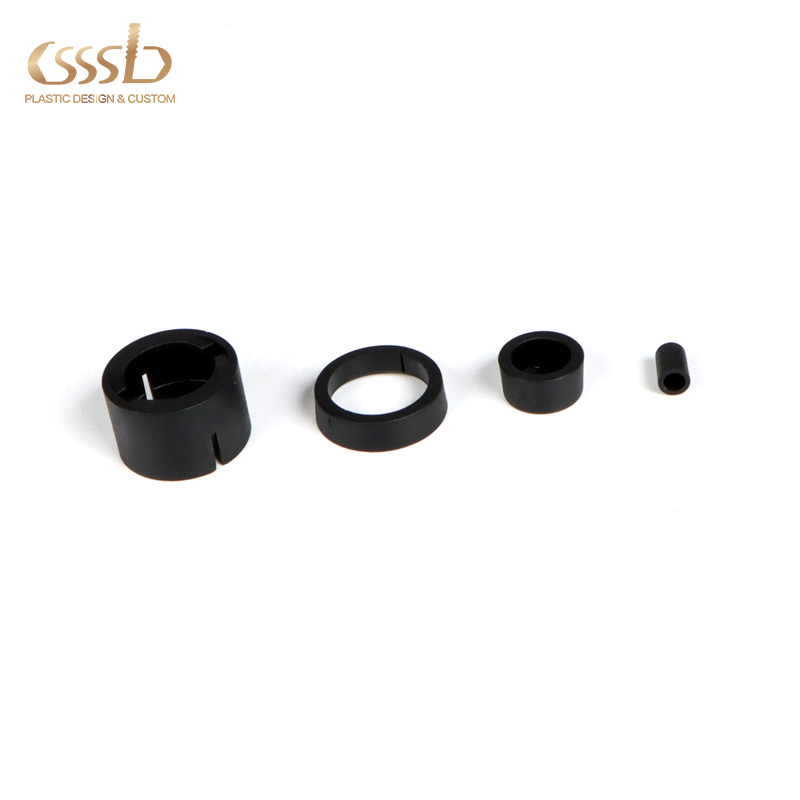 rubber explosion proof plug and socket