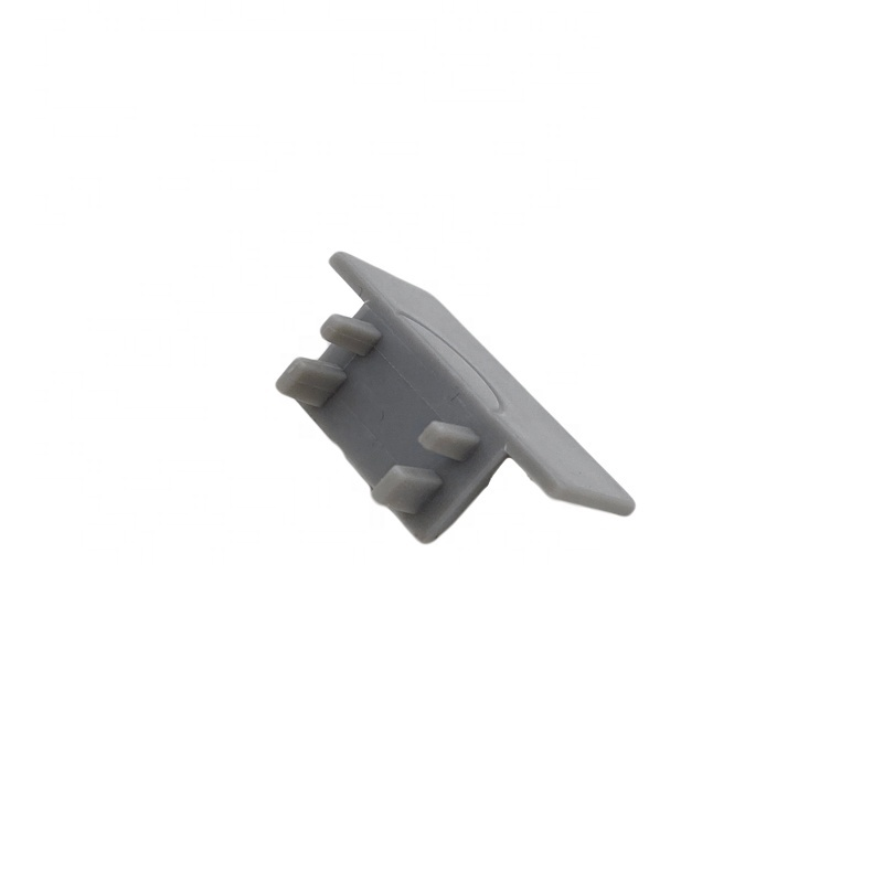 Impact resistant material ABS plastic injection parts for office furniture
