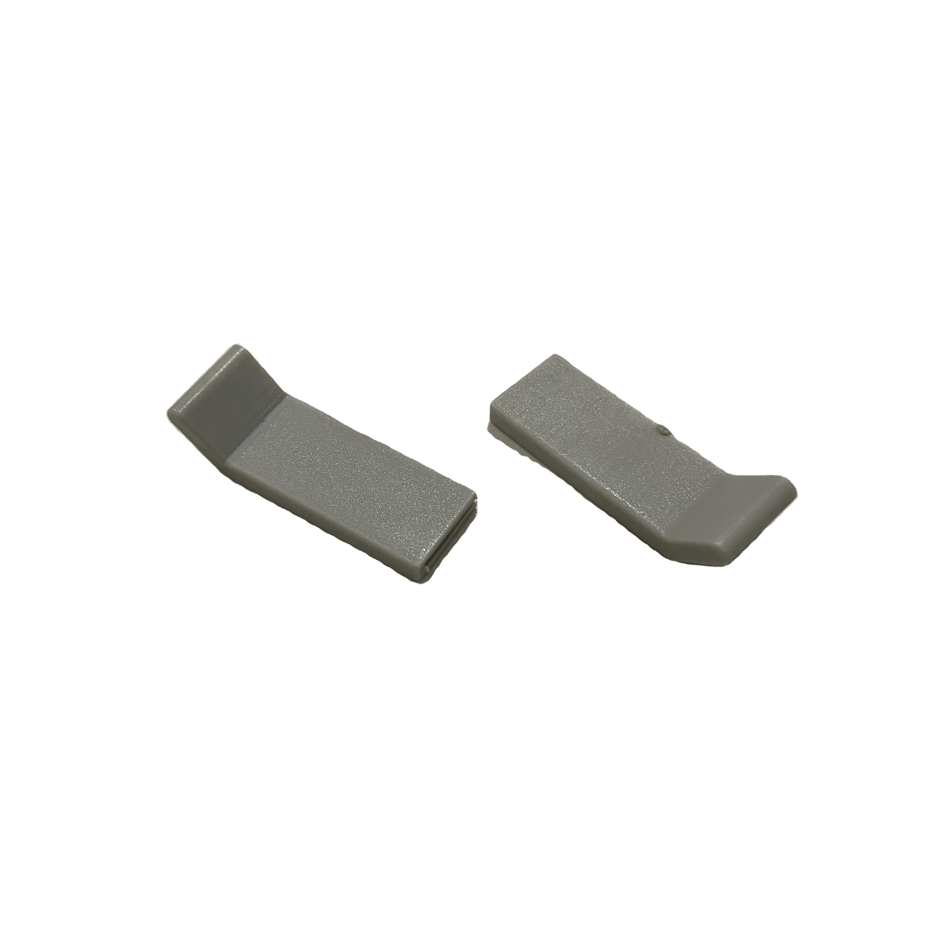 Injection Molding Service Custom ABS Plastic Parts