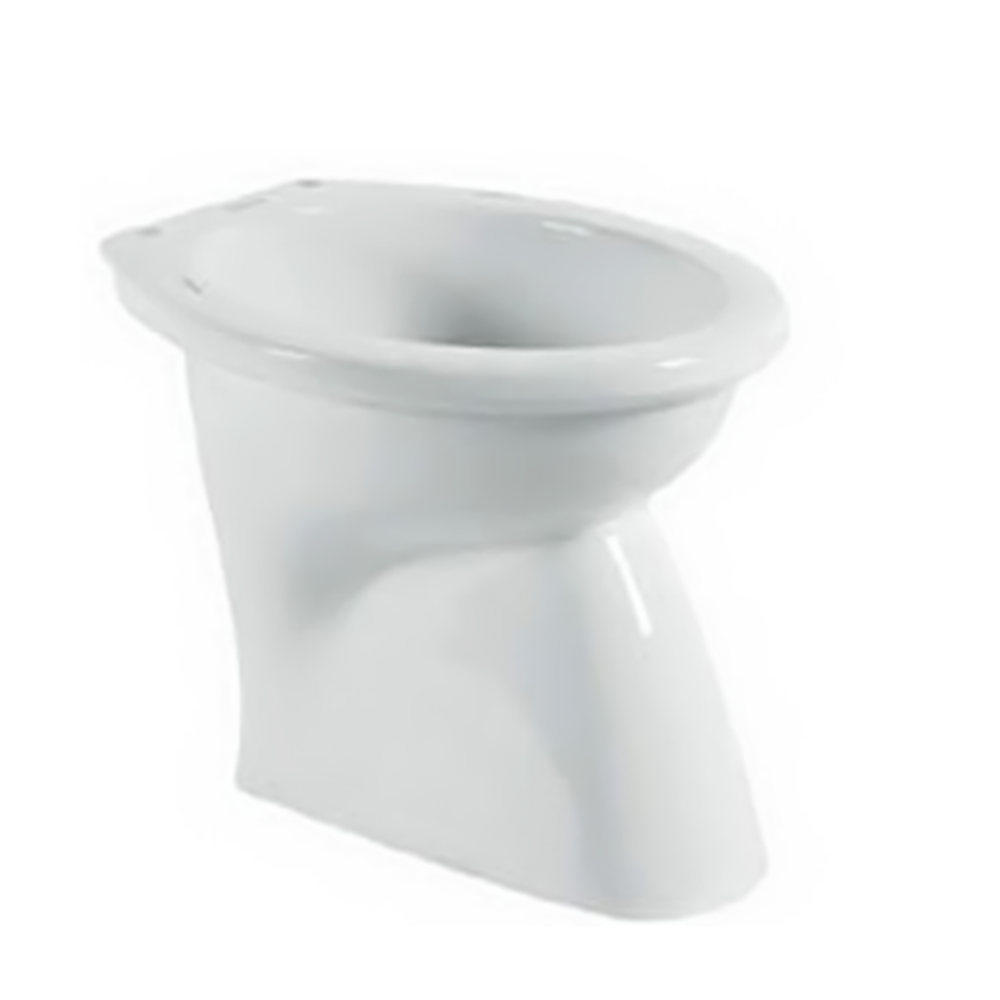 Mini sanitary ware bathroom toilet bowl