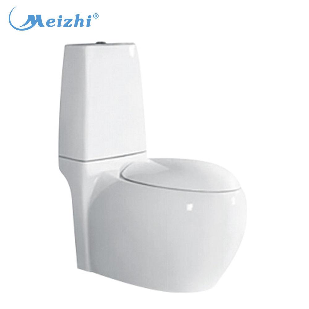 Bathroom sanitary toilet fittings