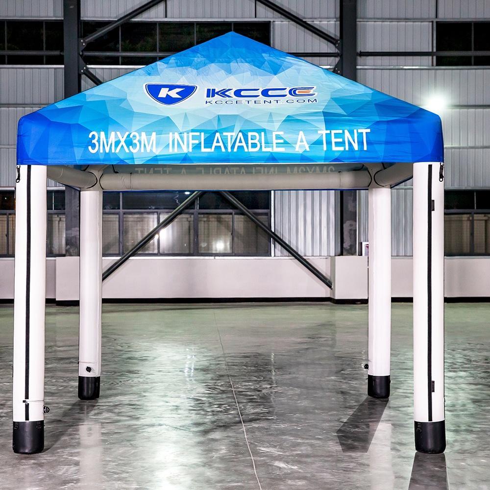 tenda gonfiabile, tenda per eventi pubblicitari, tenda per feste