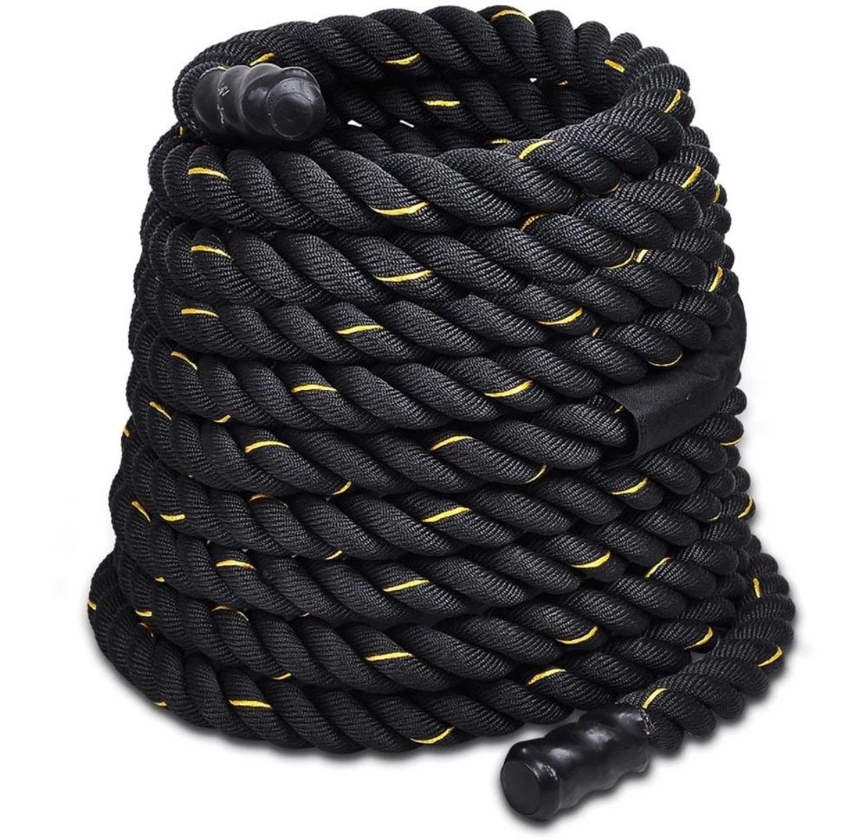 1.5inch*40foot Crossfit Gym Training Battle Rope Power Rope