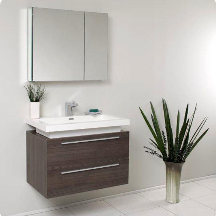 Cheap Corner Bathroom Vanity With Sink,Furniture Bath Vanity