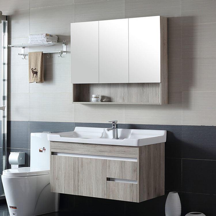 New Design Bathroom Vanity Inexpensive Bathroom Cabinets And Modern Bathroom Vanity