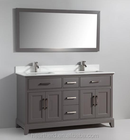 Hot Sale Product Bathroom Mirror Cabinet Hotel vanity stools for bathroom