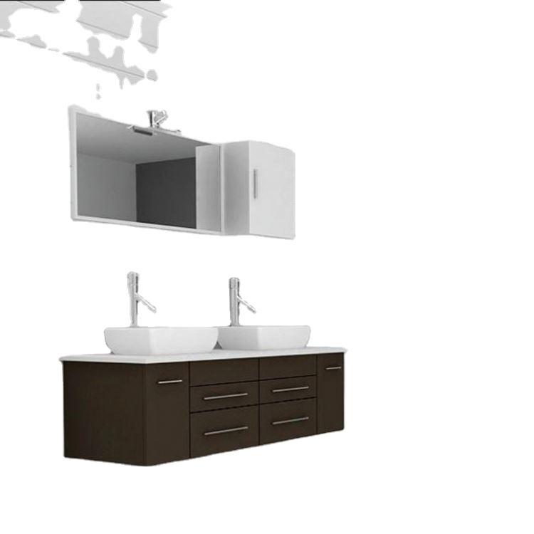 Antique Style Cheap Bathroom Vanity Tops,Pvc Bathroom Vanity Cabinet