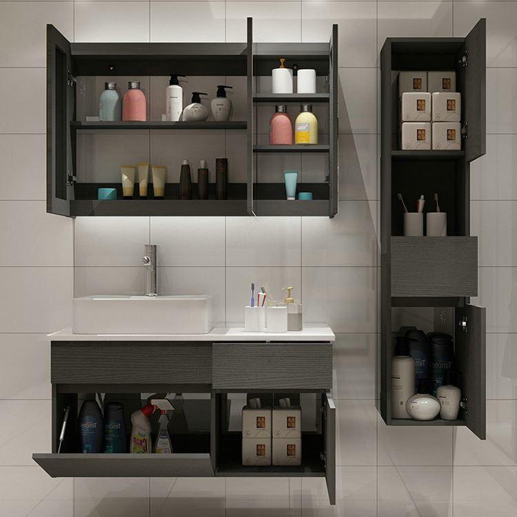 Classic Simple Modern Bathroom Furniture Set, Living Room Salon Furniture Graphic Design 3D Model Design Hotel 4 Years