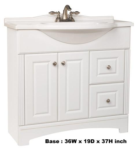 Chinese Cheap Solid Wood Bathroom Wall Cabinet,Wooden Bathroom Vanity