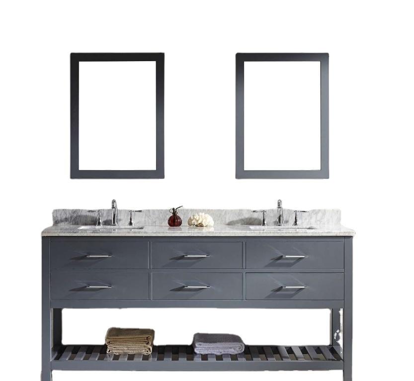 modern style 36 inch bathroom vanity bathroom vanity and sink