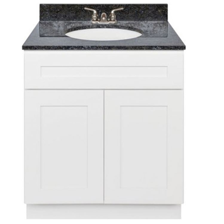 Floor Standing Bathroom Cabinet 2020 Popular China Modern Graphic Design Hotel 1 YEAR Onsite Training Onsite Inspection