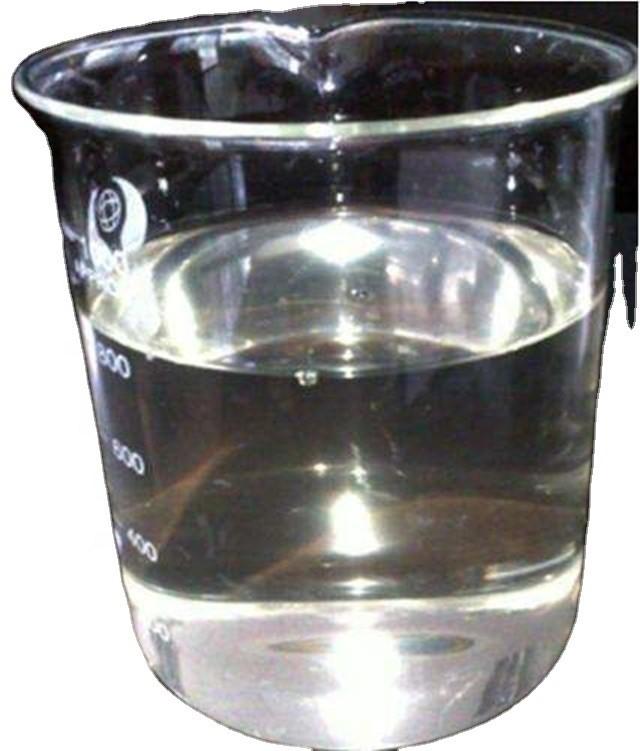 Sodium Silicate Making Machines /Low InvestmentSodium Silicate Plant /Liquid Sodium Machine Maker