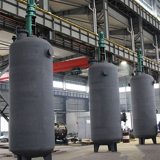 Turnkey Project Sodium Silicate production line / Solid Sodium Silicate Making Machine / Liquid Glass Plant