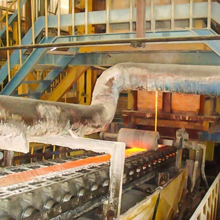 Industrial Sodium Silicate Plant /Sodium Silicate Making Machines / Sodium Silicate Production Line