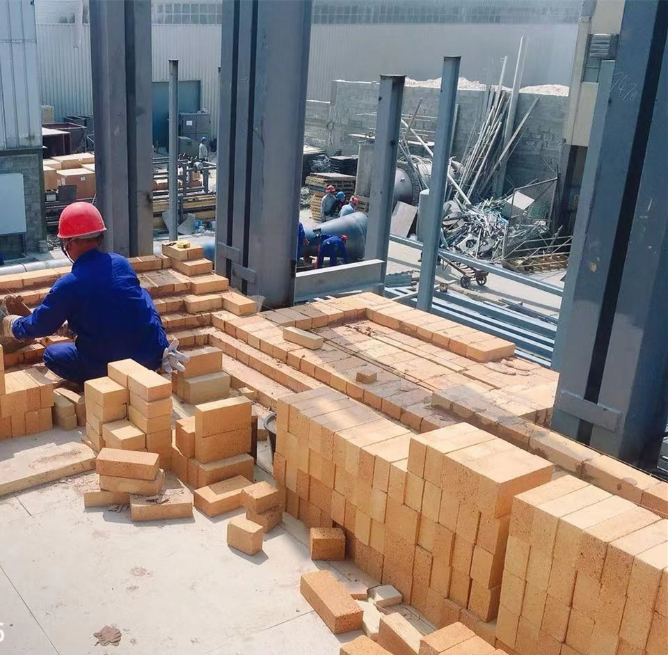 Turnkey Project Sodium Silicate Production Line /Sodium Silicate Plant/ Water GlassPlant